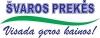 Paslaugų idėja, UAB логотип