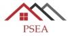 Pastatų sertifikavimo ekspertų asociacija logotype