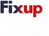 Patikima komanda, UAB logotipas