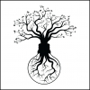 Patirtys ir idėjos, MB logotipas