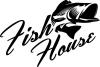 Žuvies namai, UAB logotipas