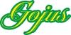 Paukščių gojus, UAB логотип