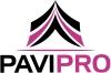 Pavipro, UAB logotipas