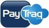 Paytraq logotipas