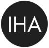 Pažangi namų automatika, UAB logotipas