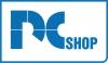 PC HELP, UAB logotipas
