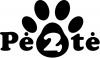 Pėdutė, MB logotipas