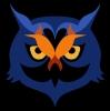 Peledawin, MB logotype