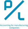Pelno laboratorija, UAB logotipas