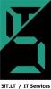 Penki projektai, UAB logotipas