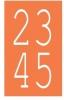 Penkiolika minučių iki vidurnakčio, UAB логотип