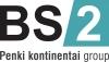 Penkių kontinentų bankinės technologijos, UAB logotype