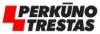 Perkūno Trestas, UAB logotipas