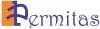 "UAB ""Permitas"" logotipas"