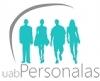 Personalas, UAB logotipas