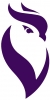 Personalo auditas, MB logotipas