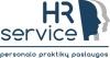Personalo praktikų paslaugos, VšĮ logotipas