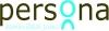 Persus, MB logotyp