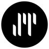 """MB """"Petrikas"""" logotype"""
