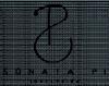 Pi dizainas, IĮ logotype