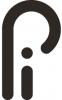 Pi projektai, UAB logotype
