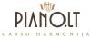 Piano LT, UAB logotipas
