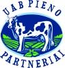 Pieno partneriai, UAB logotipas