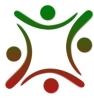 Pilietinė žiniasklaida, VšĮ логотип