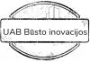 Būsto inovacijos, UAB logotype