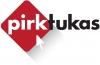 Pirktuka, UAB logotipas