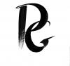 Pirma galerija, VšĮ logotipas