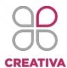 Pirma sesija, UAB logotyp