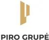 Piro grupė, UAB logotipas