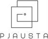 PJAUSTA, UAB logotyp
