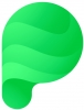 Plastvis, UAB logotipas
