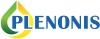 Plenonis, UAB logotipas