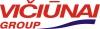 Plungės kooperatinė prekyba, UAB logotipo