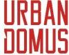 Urban Domus, UAB logotipo