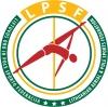 Lietuvos oro ir pole sporto federacija logotipas