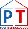 Politechnologijos, UAB логотип