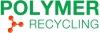 Polymer Recycling, UAB logotipas