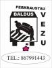 Povilo Viršilo IV logotipas