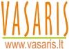 Povydė, UAB logotipas