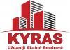Kyras, UAB logotipas