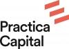 Practica Capital, UAB logotype