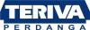 Prefabeta, UAB logotype