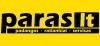 Prekeivis, UAB logotipas