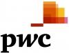 PricewaterhouseCoopers, UAB logotipas