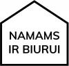 Priemonės, MB Logo