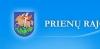 Prienų rajono savivaldybės administracija logotipas